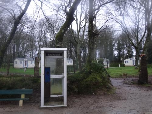 priziac,recensement des cabines,cabine,cabine téléphonique,2016,morbihan