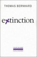 Extinction-couv.jpg