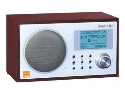 Orange-Liveradio-Vintage-Lecteur-audio-r-seau-radio-r-veil-lecteur-num-rique-0.jpg