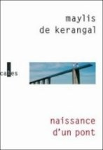 Naissance-d-un-pont.jpg
