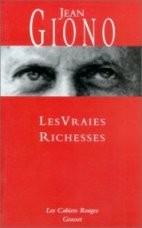 giono_les_vraies_richesses.jpg