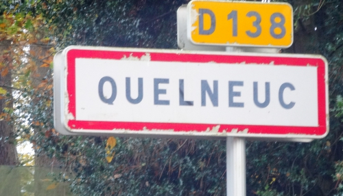 QUELNEUC2011 2016 (1).JPG