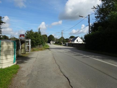 morbouleau,locqueltas,recensement des cabines,cabine téléphonique