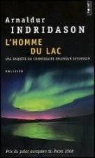 arnaldur-indridason-lhomme-lac-L-1.jpeg