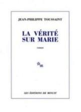 La_verite_sur_Marie.jpg