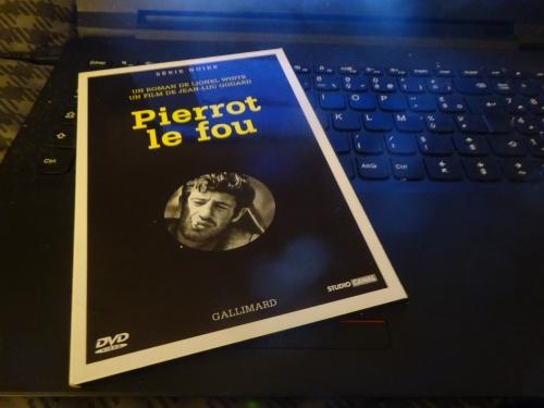 pierrot5.jpg