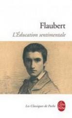 roman, littérature, littérature française, livre, gustave flaubert