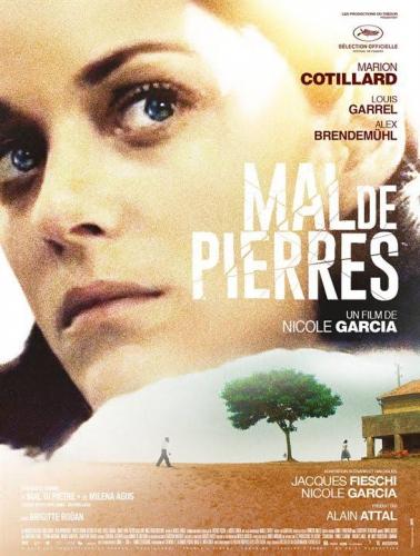 cinéma, cinéma le celtic, nicole garcia, marion cotillard, cinéma français, louis garrel