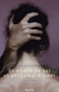 On_n_empeche_pas_un_petit_coeur_d_aimer.jpg