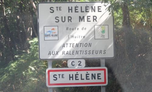 STE HELENE130816 (2).JPG