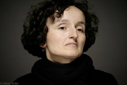 marie-hélène lafon,compte rendu de lecture,littérature,littérature française,roman,livre,campagne,agriculture