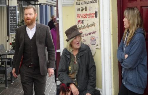 irlande,irlande 2015,voyage,clifden,connemara