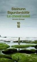 Steinunn-Sigurdardottir.jpg
