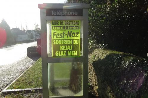 ST NICOLAS DU PELEM 07 02 16 (7).JPG