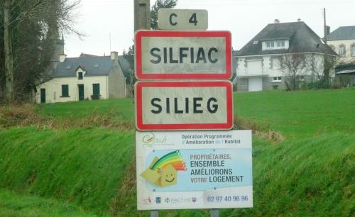 SILFIAC 06 02 16 (1).JPG