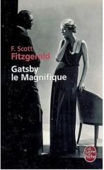 gatsby5.jpg