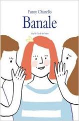 banale, fanny chiarello