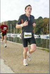 l'athlete.jpg