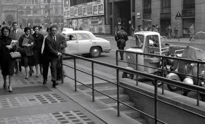 classe-tous-risques-movie-1960.jpg