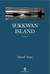 sukkwan-island.jpg