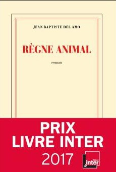 règne animal.jpg