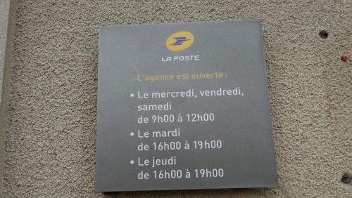 020515 (100).JPG