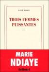 Trois_femmes_puissantes_Marie_NDiaye_kapak_20090827.jpg