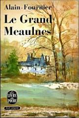 GrandFOURNIERrec.jpg