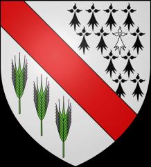 600px-Blason_ville_fr_Plumergat_(Morbihan).svg.png