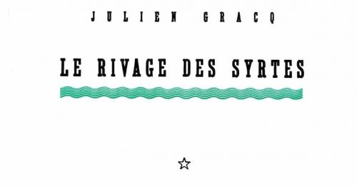 Le-Rivage-des-Syrtes.jpg