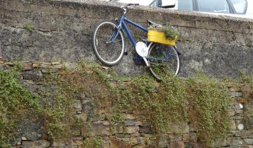 Clifden, Irlande