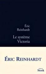 Système-Victoria-Reinhardt.jpg
