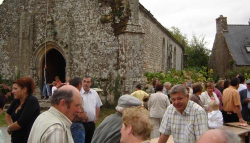 recensement des cabines,cabine,saint-nicolas,languidic,berloch