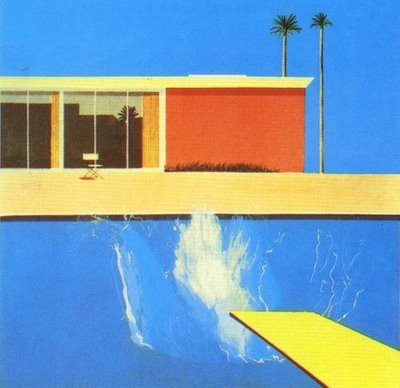 David+Hockney+A+Bigger+Splash.jpg