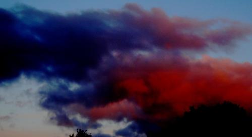 nuage25042017.jpg