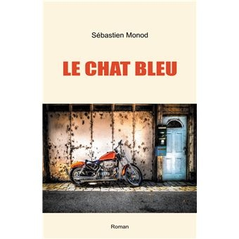 Le-Chat-bleu.jpg