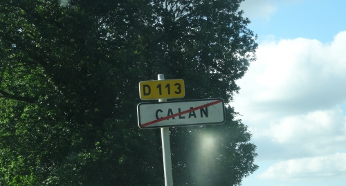 CALAN11062016 (37).JPG