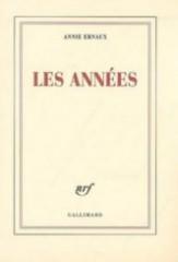 les-annees_annie-ernaux_080725105713.jpg