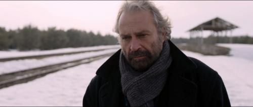 winter sleep,2014,cinéma,cinéma turc