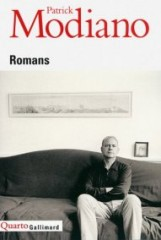 patrick-modiano-litterateur-solitaire,M110430.jpg