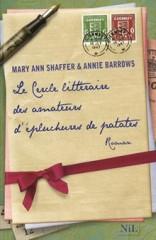 le-cercle-littéraires-des-éplucheurs-de-patates.jpg