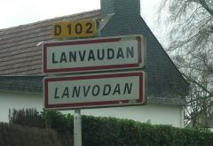 LANVAUDAN 301215 (1).JPG