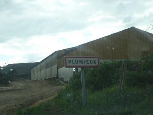 PLUMIEUX 10 04 2016 (1).JPG