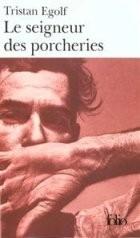 seigneur-des-porcheries-Tristan-Egolf.jpg