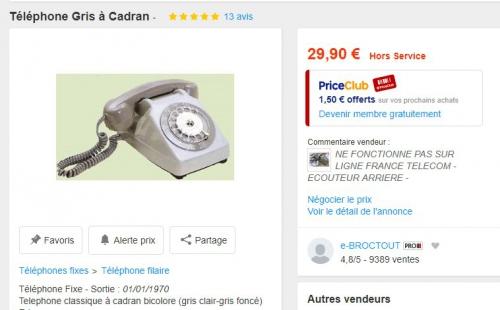 cabinePessac2.jpg