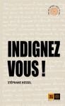 Indignez_vous-Hessel_m.jpg