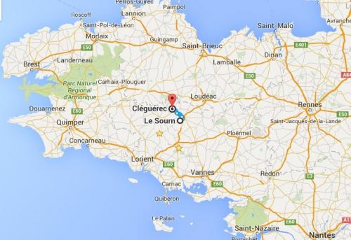 GooglemapclegB.jpg
