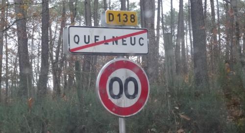 recensement des cabines,cabine téléphonique,morbihan,quelneuc,2016,roger gicquel
