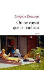 delacourt.08c70161538.w400.jpg
