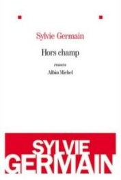 Sylvie-Germain---Hors-Champ.jpg